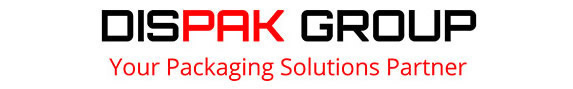Dispak Industries - Thermoforming, Vacuum forming and Sheet Extrusion